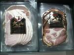 鳥取県米子市のふるさと納税特産品(H22年)