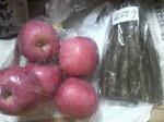 リンゴごぼう.jpg