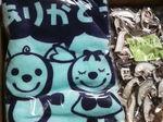 宮城県東松島市のふるさと納税特産品(H24年)