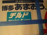 飯塚市ふるさと納税特典.jpg
