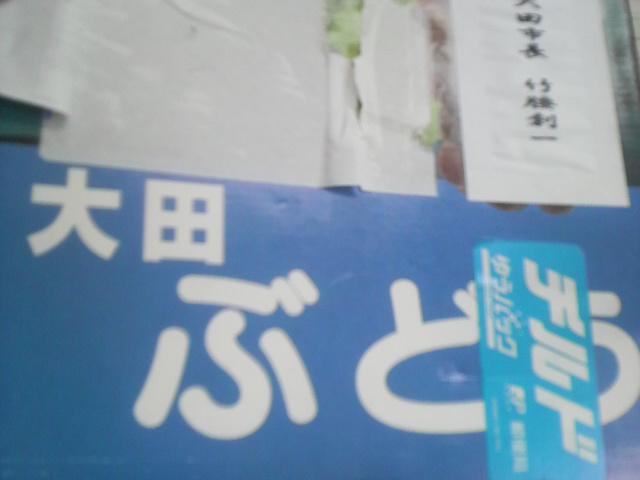 太田ぶどう.jpg