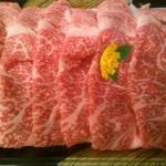平戸和牛を堪能~長崎県平戸市のふるさと納税特産品(H26)