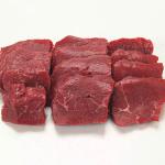 破格!ふるさと納税1万円で牛肉50kg、米1トンか!?