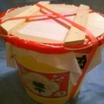 梅干なななんと7kg!!その全容大公開~和歌山県田辺市のふるさと納税特産品(H26)