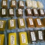 岐阜県各務原市のふるさと納税特産品(H26)