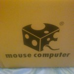 mousecom1