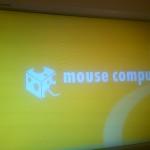 mousecom3