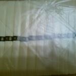 揖保乃糸って美味しいですよね~兵庫県宍粟市のふるさと納税(H27)