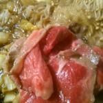 sukiyaki7