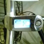 ふるさと納税で自転車を頼んでみた!自転車の届き方~福岡県久留米市(H27)