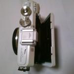 kamera5